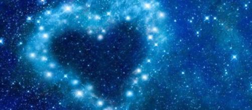 Previsioni oroscopo settimanale dal 14 al 20 giugno 2021.