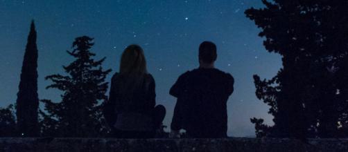 Previsioni zodiacali di venerdì 11 giugno: Vergine razionale, Acquario ambizioso.