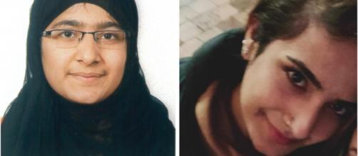 Saman Abbas, ultimo messaggio audio al fidanzato: 'Ho sentito che dicevano uccidiamola'.