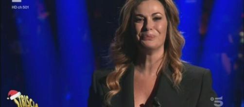 Striscia la notizia, Vanessa Incontrada da settembre?