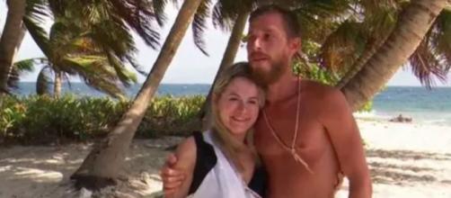 Tom Brusse ha reconocido que le ha causado daño a la familia de Melyssa Pinto (Instagram,@telecincoes)