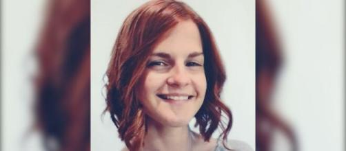 Trento, ginecologa scomparsa, i familiari a Chi l'ha visto: Sara considerata un'incapace.
