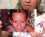 Denise Pipitone: la donna che si trovava con Danas si chiamerebbe Florina.