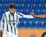 Il calciatore Manolo Portanova agli arresti domiciliari per violenze di gruppo | virgilio.it