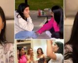 Objectif Reste du Monde : Milla Jasmine revient sur sa relation avec Mujdat et sur sa réconciliation avec Feliccia.