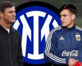 Zanetti starebbe lavorando per portare Tagliafico all'Inter.
