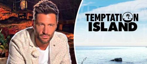 Anticipazioni Temptation Island: via alle riprese, prima puntata in onda il 30 giugno.