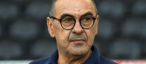 Calciomercato Lazio: sarebbero finiti nel mirino Kepa e Politano.