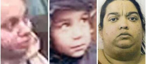 Denise Pipitone, Trotta: 'La donna rom nel video è mia zia, mia cugina era controllata'.