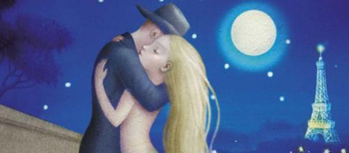 L'oroscopo del 16 giugno 2021: molto bene l'amore per Sagittario e Capricorno (2^ tranche).