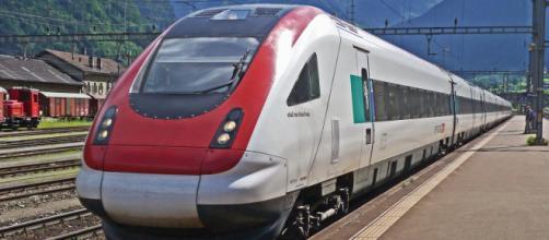 Scioperi nazionali e regionali giugno: fermi i treni il 30.