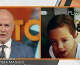 Denise Pipitone, parla la medium chiamata da Piera Maggio.