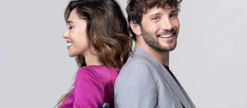 Belen Rodriguez e Stefano De Martino, la nuova stoccata.