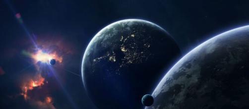 Previsioni zodiacali del 13 giugno: Leone vivace, Capricorno affascinante.