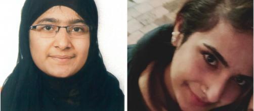 Saman Abbas: pochi giorni prima della scomparsa era andata dai carabinieri.
