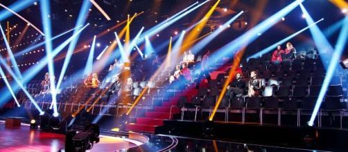 Star in the star in arrivo un nuovo show nell'autunno di Canale 5.