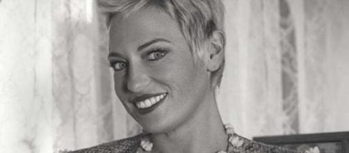 Treviso, si è tolta la vita la stilista 37enne Isabella Bandiera accusata di aver dilapidato il patrimonio materno.