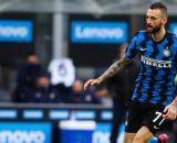 Inter, Inzaghi punta su Brozovic.