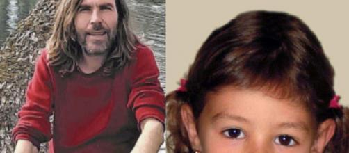 Denise Pipitone, per il sensitivo Michael Schneider il caso resterà irrisolto.