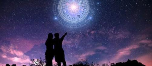 Predizioni oroscopo del fine settimana 19-20 giugno.