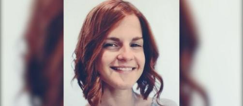 Trento, ginecologa scomparsa dopo essersi licenziata: riprese le ricerche di Sara Pedri