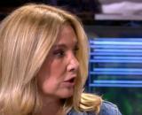 Los defensores de los Flores han sido muy tajantes con Belén Rodríguez (Telecinco)
