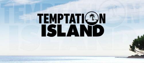 Anticipazioni Temptation Island: sette coppie nel cast, ancora ignoti nomi di fidanzati e single.