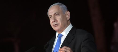 Benjamin Netanyahu deixa o cargo de premier após 12 anos no poder (Prime Minister of Israel/Flickr)
