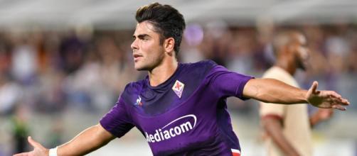 Crotone, la Fiorentina potrebbe offrire Sottil.