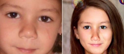 Denise Pipitone, l'ex pm Angioni rivela che sarebbe viva e avrebbe una figlia.