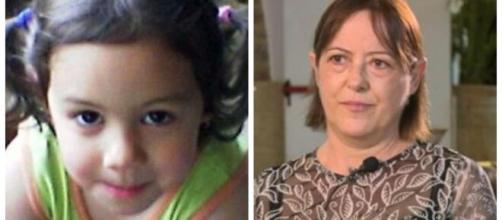 Denise Pipitone, l'ex pm Maria Angioni: 'È viva'.