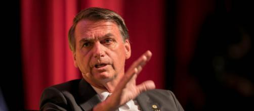 Governo Bolsonaro é alvo de investigação na CPI (Arquivo Blasting News)