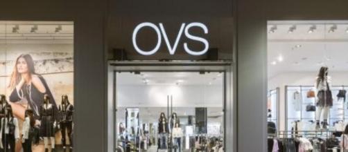 Ovs ha aperto nuove assunzioni di personale.