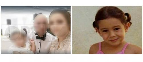 Pipitone, Infante mostra la foto della presunta Denise: 'La figlia è molto somigliante'.
