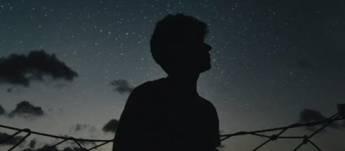 Previsioni zodiacali di martedì 15 giugno: Leone indeciso, Scorpione innamorato.