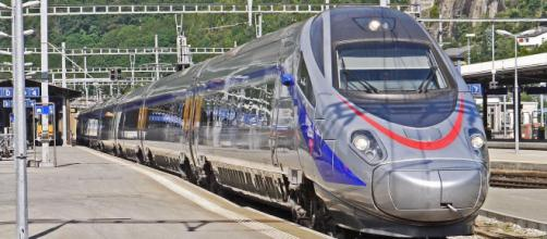 Scioperi treni giugno e luglio 2021 fino a 23 ore.