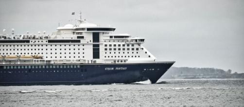 Sciopero nazionale del trasporto marittimo in Sicilia di 48h, il 24 e 25 giugno.