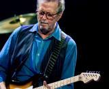 Eric Clapton si sente incompreso per le sue posizioni sul Covid.