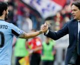 Inter, Inzaghi chiama Luis Alberto.