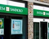 Intesa Sanpaolo: partono le assunzioni per diplomati.