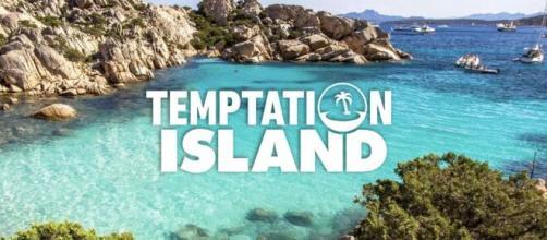 Anticipazioni Temptation Island, confermate sei coppie: sono già iniziate le registrazioni.