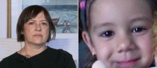 Denise Pipitone, l'ex pm Angioni chiede che la ragazza segnalata venga sottoposta al test del DNA.