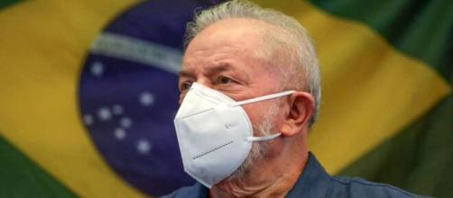 Lula busca aliança entre PT e PSOL no Rio de Janeiro (Instituto Lula/Ricardo Stuckert)