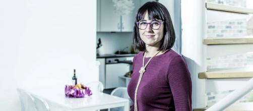 Noelia Novella cuenta cómo ha creado Doinn, una startup que pone a la disposición de los alojamientos turísticos una limpieza al nivel de hotel