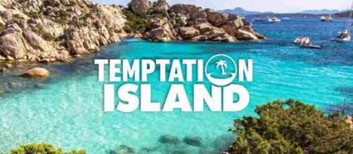 Temptation Island, Raffaella Mennoia: 'Riprese iniziate, sono felicissima'.