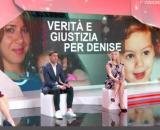 Denise Pipitone, aggrediti con un casco i giornalisti del programma 'Ore 14' a Mazara.