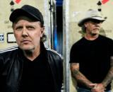 Metallica tornano in Italia: nel 2022 saranno a Firenze