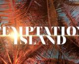Temptation Island 2021, prime coppie.