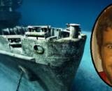 Tomás Gimeno sabía de un vertedero de barcos en la zona (Pixabay y RRSS)