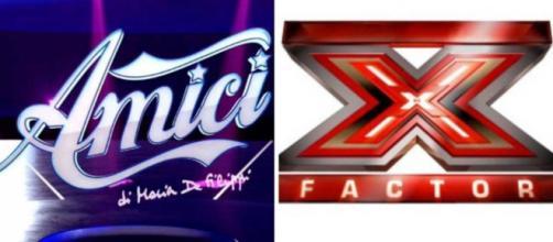 Amici e X Factor, classifica copie vendute: Marco Mengoni primo, Sangiovanni 15esimo.